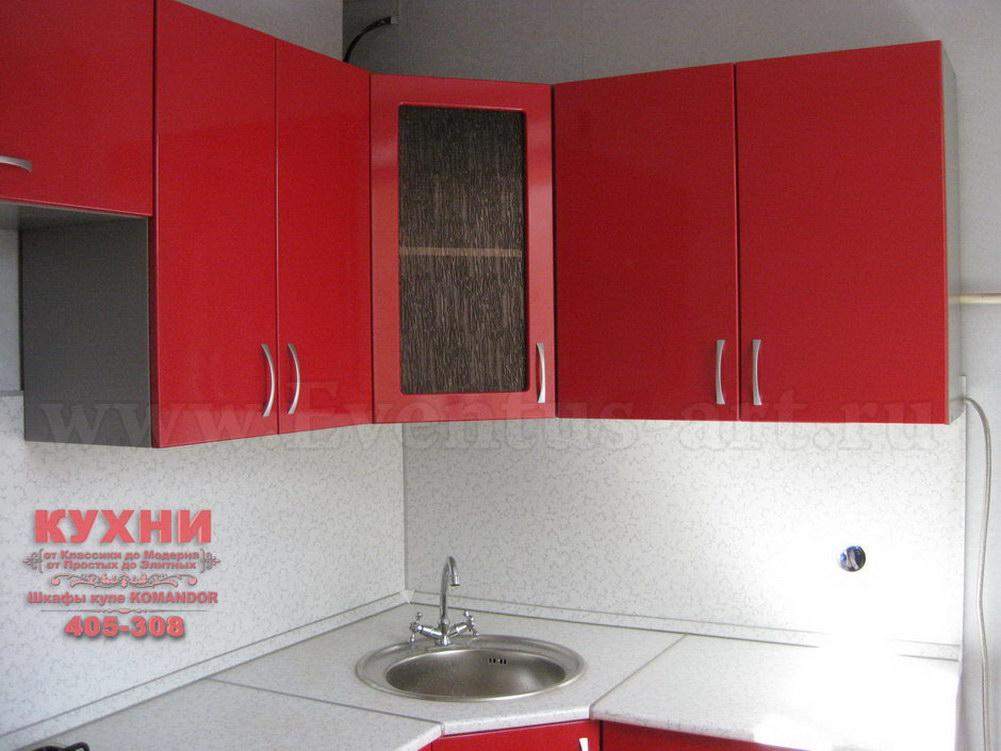 кушва также фото мдф пленка кухня рубин металлик цветом некоторым присущи исключительные