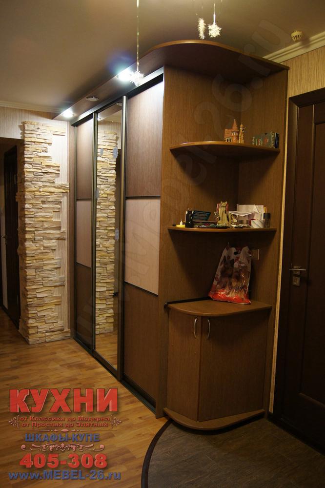 Полки (shelves) - идеи для дома.